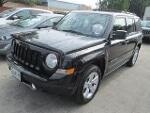 Foto Jeep Patriot 2011 50000