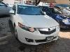Foto Acura TSX 2.41 2009 en Tlanepantla, Estado de...