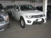 Foto 2011 Mitsubishi L200 Pick Up en Venta