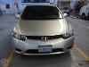 Foto Honda coupe 1.8 potente