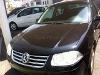 Foto Volkswagen Jetta Clásico 2009 70648