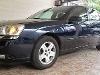 Foto Chevrolet Malibû 2005