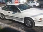 Foto Chevrolet Modelo Cavalier año 1992 en Gustavo a...