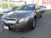 Foto Chevrolet Malibu LT 2010 en Monterrey, Nuevo...