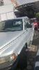 Foto Camioneta ram pick up americana