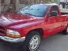 Foto Dodge Dakota 1997