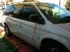 Foto Chrysler Dodge Grand Caravan Sxt 2004 Larga,...