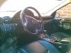Foto Mercedes 230 kompresor cambio camioneta batea 05