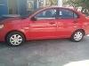 Foto Dodge Attitude Sedán 2006