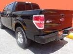 Foto MER834618 - Ford Lobo F150 Xl 4x4 4 Puertas...