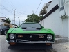 Foto Ford Mustang Mach 1 1973 Fastback