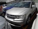 Foto Dodge Journey SE 2013 en Coyoacán, Distrito...