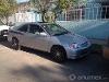 Foto Honda Civic Standard 2002