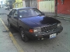 Foto Chrysler spirit 91