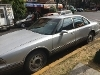 Foto Oldsmobile eighty eight -92