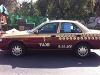 Foto Vendo taxi del DF en excelentes condiciones