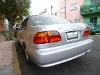 Foto Honda civic exr