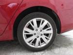 Foto Nissan Sentra 2013 1000