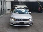 Foto Volkswagen Modelo Passat año 2014 en Xochimilco...