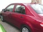 Foto Nissan Tiida 2011 110000