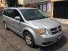 Foto Chrysler Town & Country Minivan 2009