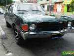 Foto Crevrolet Chevelle Impecable 1972