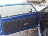 Foto Ford maverick funcionando al cien 70