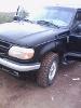 Foto Ford Otro Modelo 4 x 4 1995