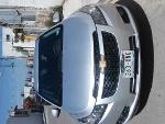 Foto Chevrolet cruze ls hermoso supermanejable vealo