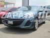 Foto Mazda 3 2010 202