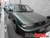 Foto Nissan tsuru 4p gsi 5 velocidades 2005 cel:...