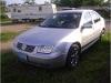 Foto VW Jetta Europa 2004