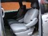 Foto Toyota Sienna 06