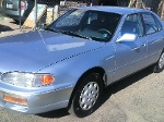 Foto Toyota camry lx 96, aut, 4 cilindros, ac,...
