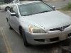 Foto Honda Accord 2004
