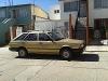 Foto Nissan Tsuru II guayin