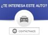Foto Fiat palio adventure -