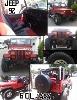 Foto Jeep yj 1992 / 6 cil. Std. 4X4