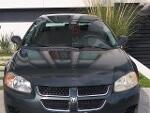 Foto Dodge Stratus 2001 170000