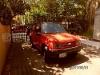 Foto Geo tracker 4X2 std 5 velocidades -95