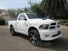 Foto Dodge Ram Sport 4X4 2009