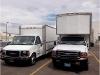 Foto Camionetas en ventas