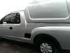 Foto Chevrolet Tornado