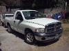 Foto Dodge Ram 2500 Gas Lp Pick up