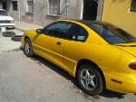 Foto Pontiac sunfire modificado 97