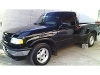 Foto Mazda pick up 99 standar aire 4 cilindros
