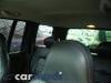 Foto Jeep Liberty 2002, Color Azul, Distrito Federal