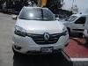 Foto Renault Koleos 2015 11000