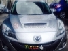Foto Mazda 3 2012 Hatchback 5 Puertas en Monterrey