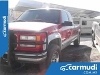 Foto 1996 GMC Sierra Pick Up en Venta
